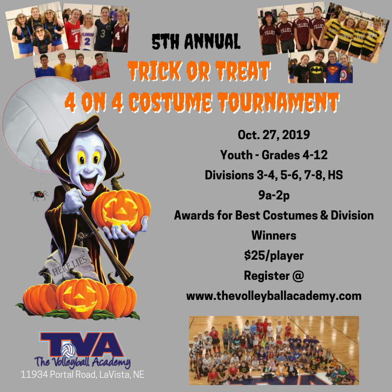 2019 Trick or Treat Costume Tournament-2
