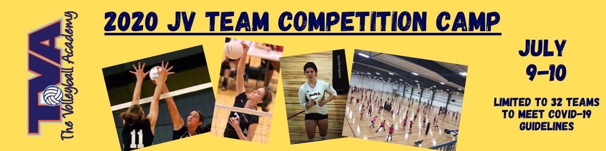 202 JV team camp-2