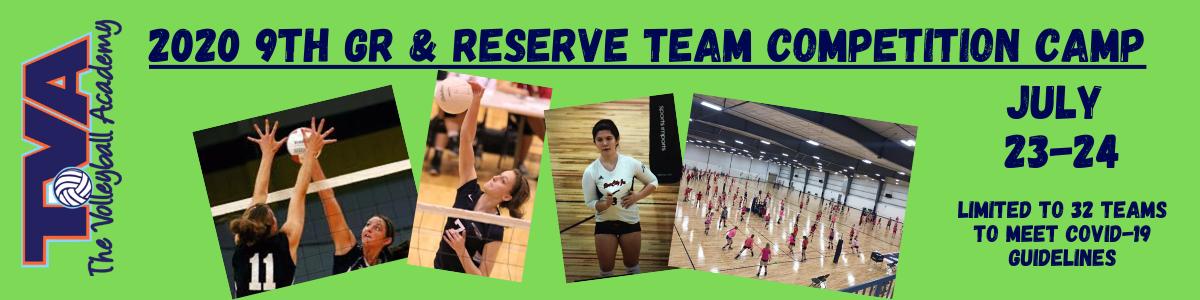 2020 9th-Res team camp-3