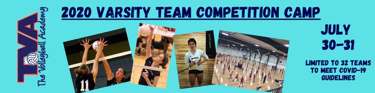 2020 Varsity team camp-3