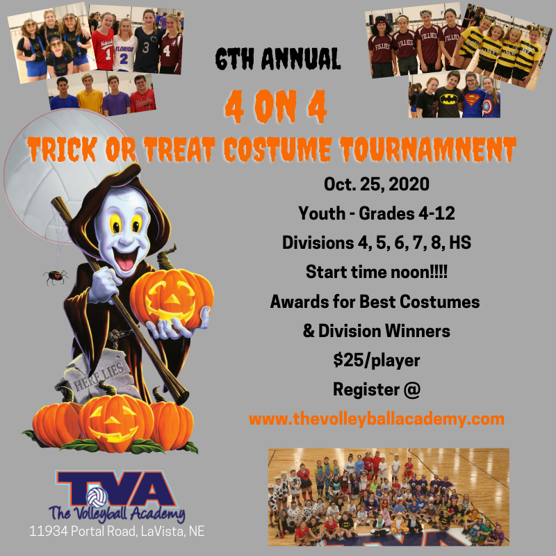 2020 Trick or Treat Costume Tournament-2