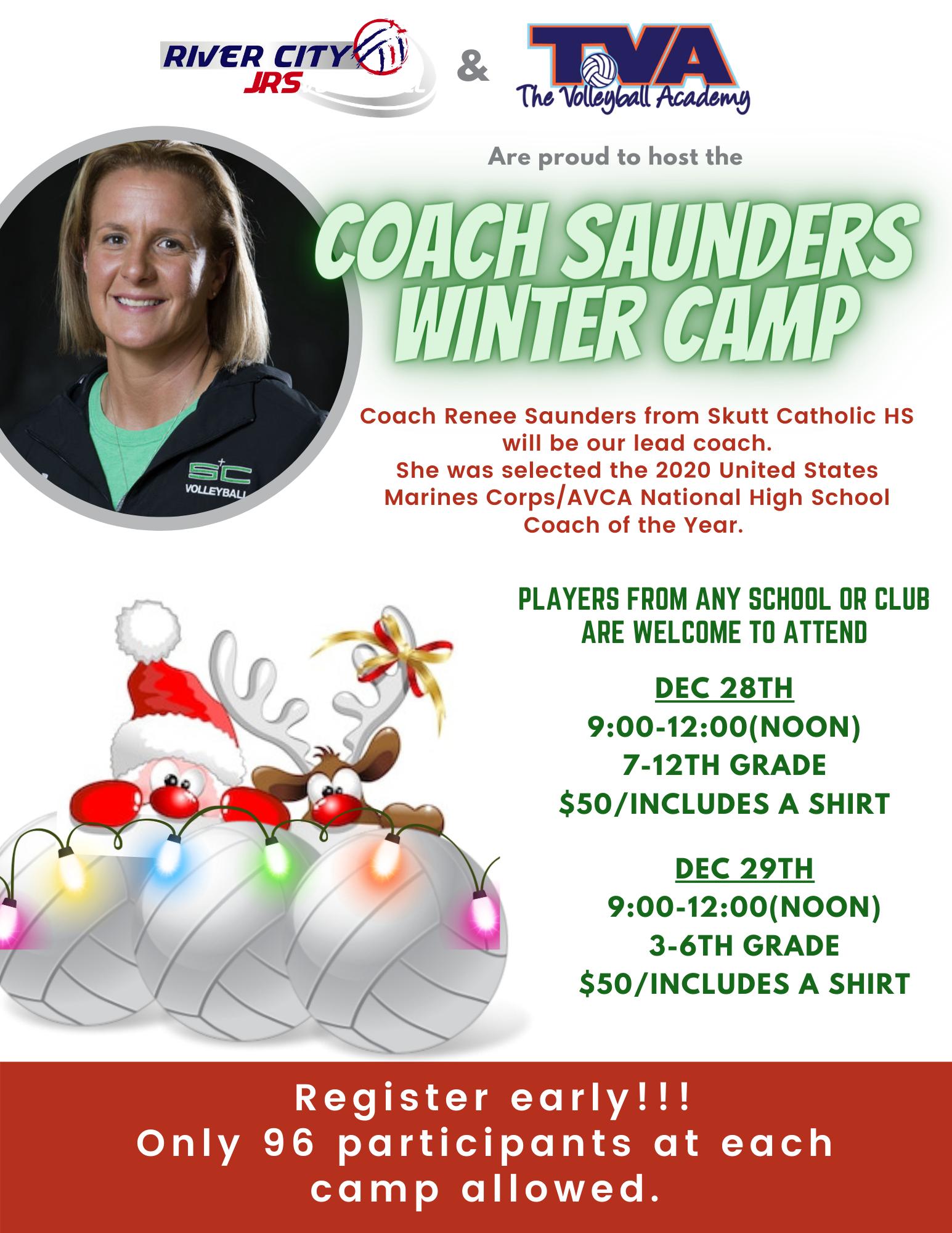 Coach Saunders Winter Camp Flyer-7